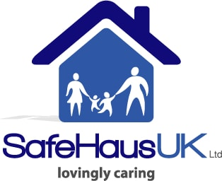 SafeHaus UK Logo Lovingly Caring.jpg