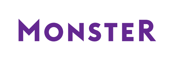Monster-Logo2.png