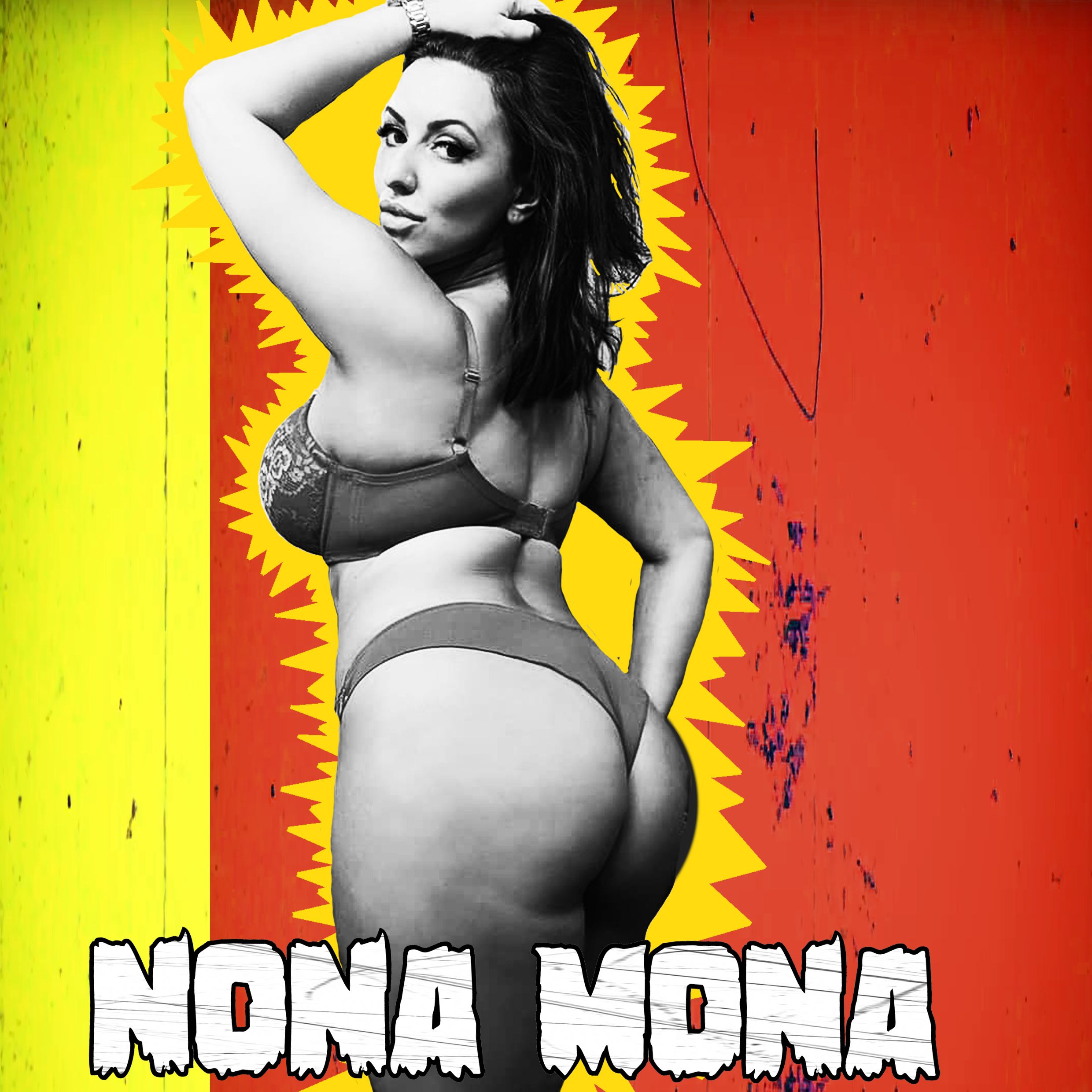 Like Nona on  Facebook