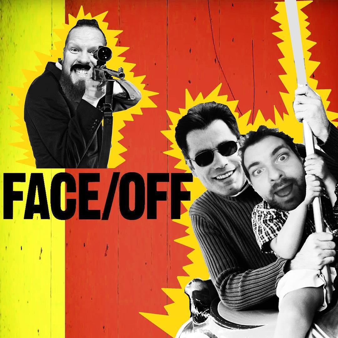 faceoff.jpg