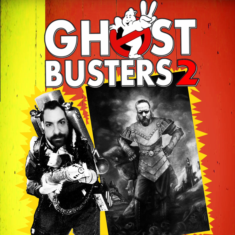 davesvideograveyard-ghostbusters2