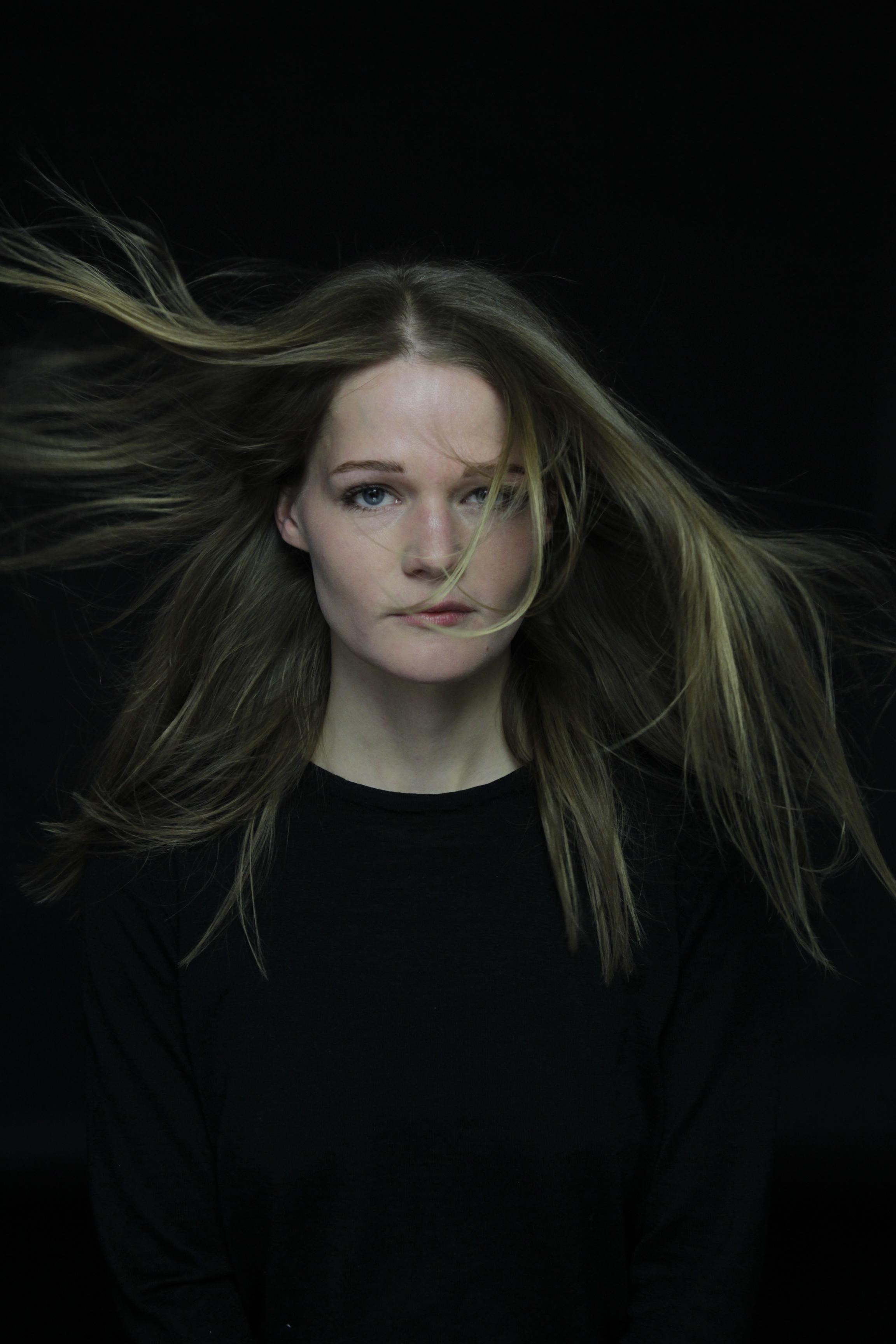 Veronika Aumann Portrait.JPG