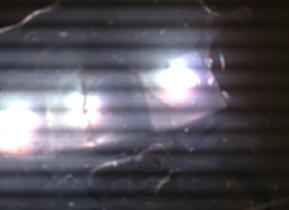 Veronika Aumann_ Autorials&Acterials_series1_ rubber_ light experiments 04.jpg