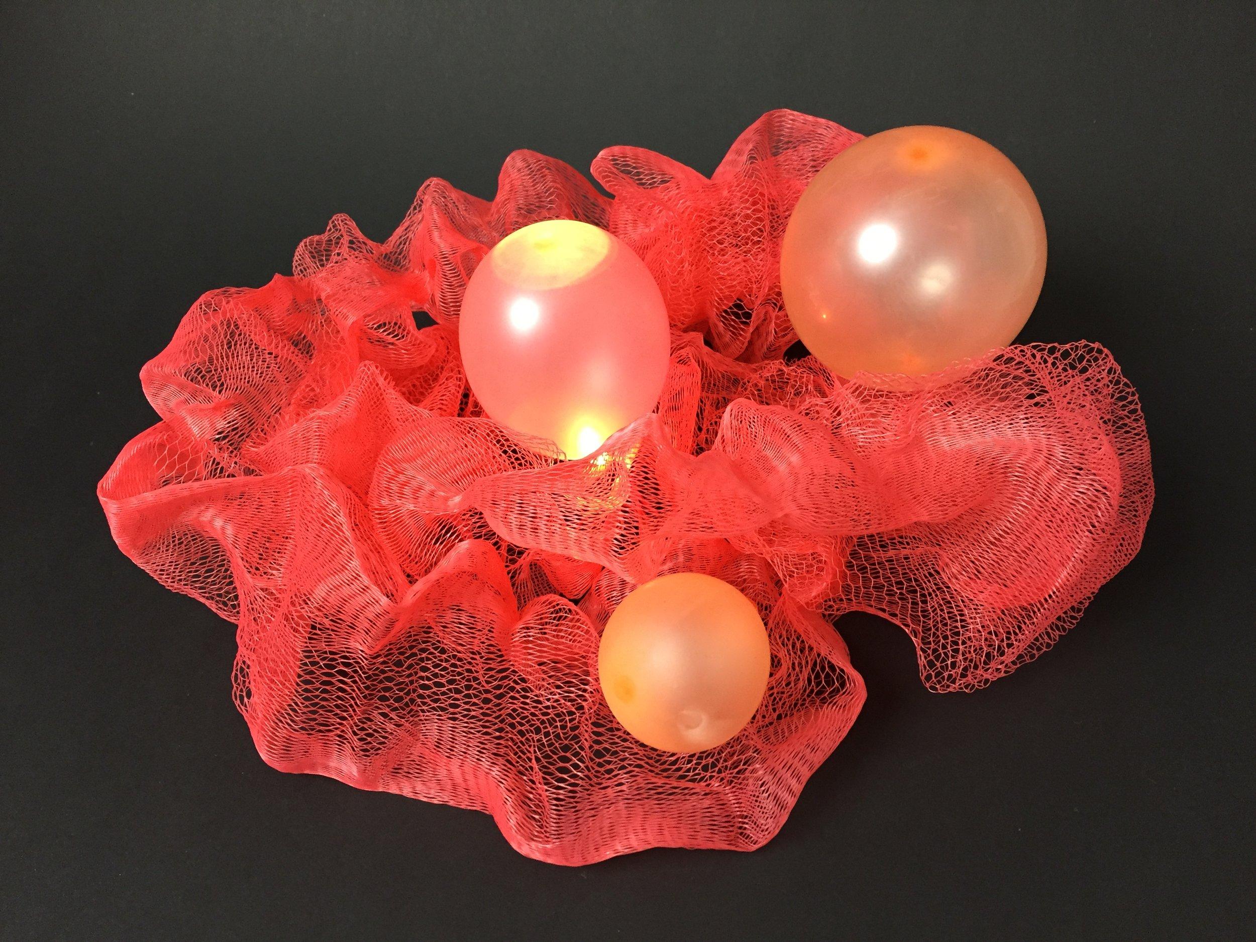 Veronika Aumann_ Autorials&Acterials_series1_ rubber_ light.JPG