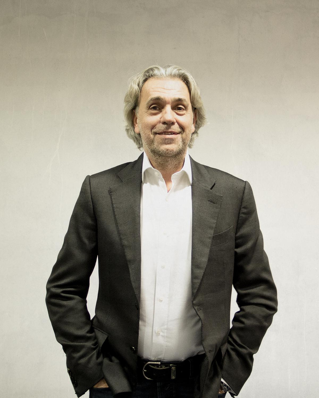 WERNER KELTSCHA  General Director  T: +43 1 318 55 22-100 F: +43 1 318 55 22-900 E:  werner.keltscha@multigate.at