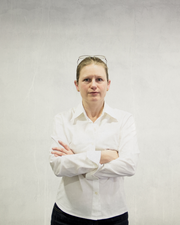 ELISABETH REITER  Head of Accounting  T: +43 1 318 55 22-150 F: +43 1 318 55 22-900 E:  elisabeth.reiter@multigate.at
