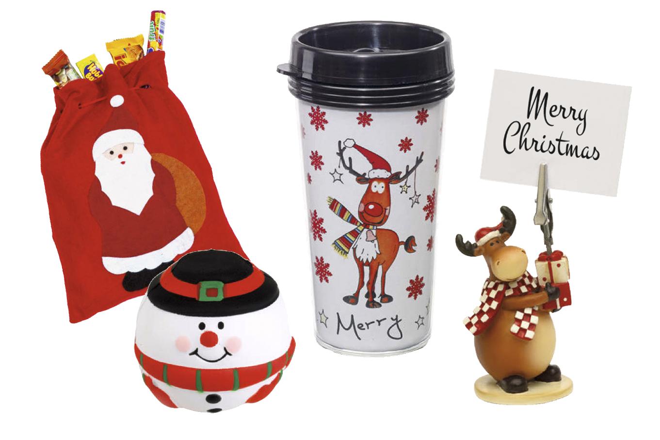 christmas_web.jpg