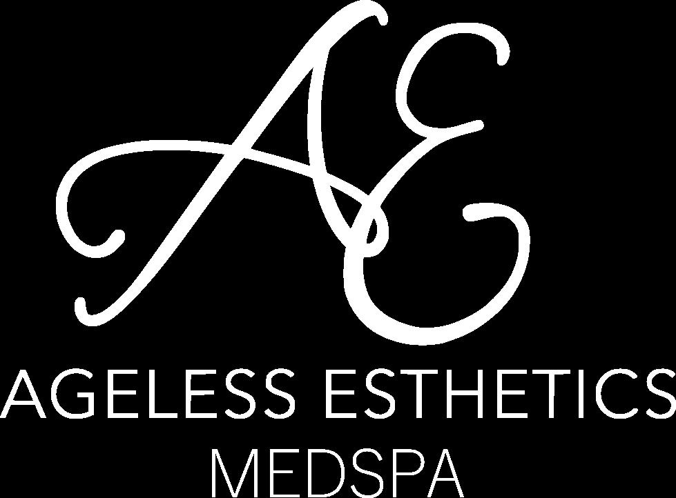 ae logo white tall.png