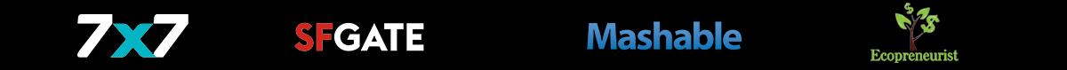 All Logos v51.jpg