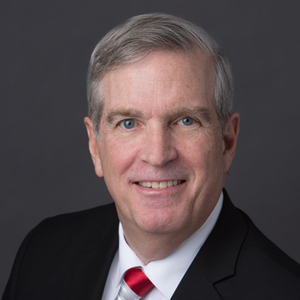 Neil B. Connelly