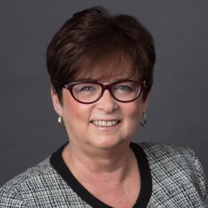Eileen A. Uchman
