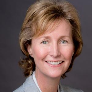 Joan M. Ruddy
