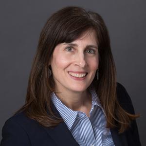 Katherine W. Dandy