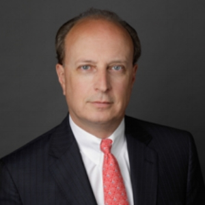 Steven W. Kraus