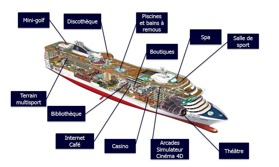 2-navire.jpg