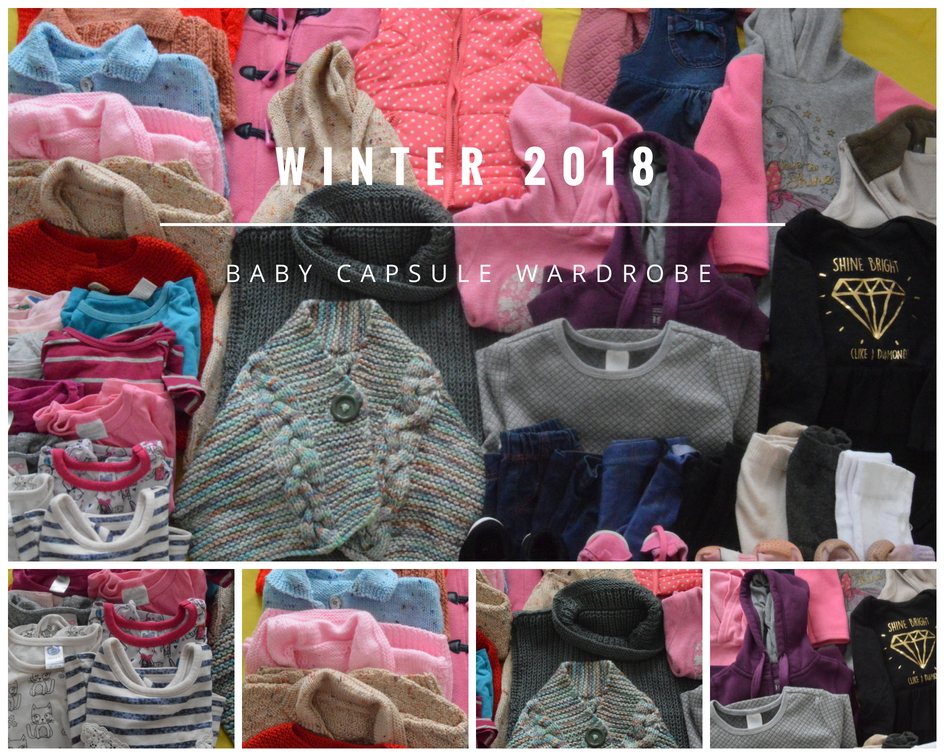 Capsule style, winter wardrobe baby girl 2018, A life lead simply, #winter #capsule #babygirl #capsulestyle #simple #simplelife (1).png
