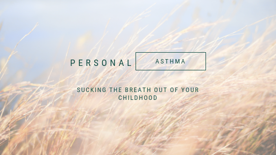 Personal, Asthma in children, A life lead simply, www.alifeleadsimply (1).png