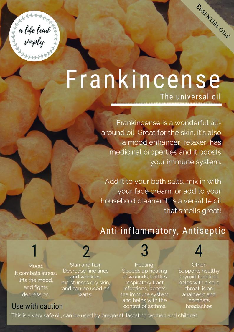 Essential oils, A life lead simply, www.alifeleadsimply (3).jpg