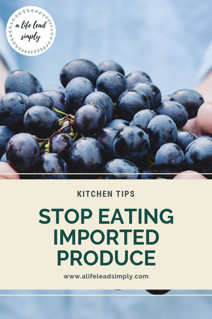 Kitchen tips, Seasonal fruit and veg, South Africa, A life lead simply, www.alifeleadsimply (2).png