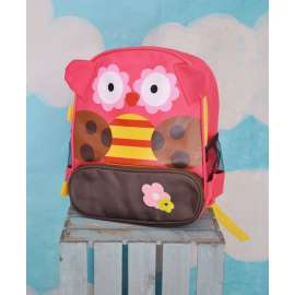 Backpack - A fun backpack for crèche or playschool, like this one from Candy Bags