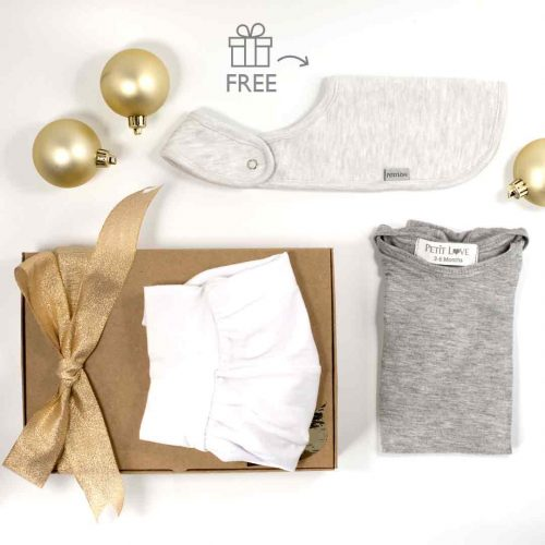 Special set - For that special outfit, go to Petit Love