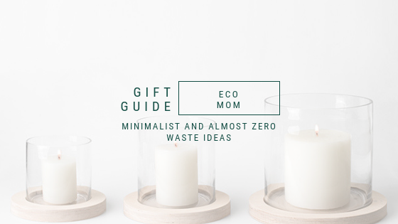 Gift guide, Minimalist, Eco mom, A life lead simply, www.alifeleadsimply (1).png