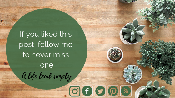 Follow me! A life lead simply, www.alifeleadsimply.com.png