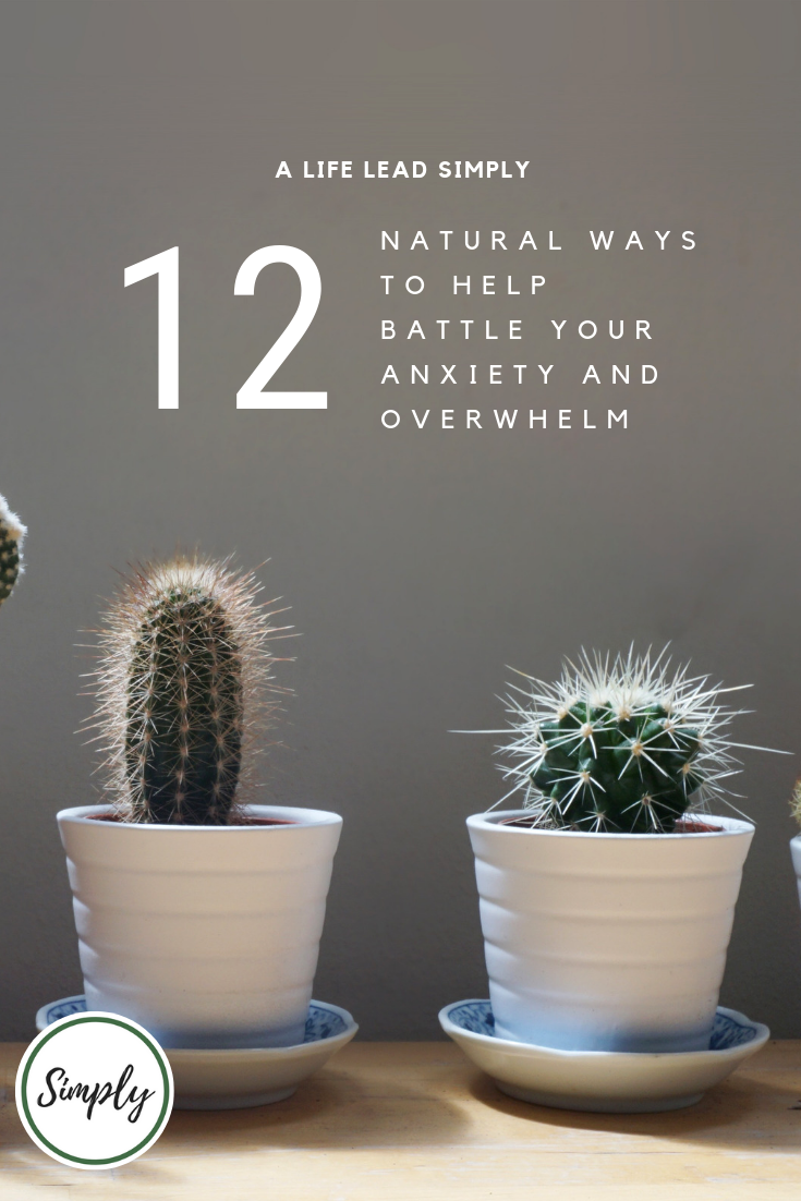Minimise anxiety and overwhelm naturally, alifeleadsimply.com #anxiety #overwhelm #naturalhealth #alifeleadsimply (2).png