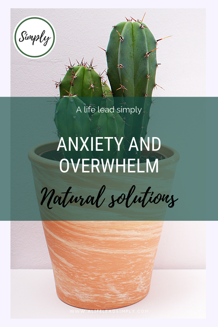 Minimise anxiety and overwhelm naturally, alifeleadsimply.com #anxiety #overwhelm #naturalhealth #alifeleadsimply (3).png