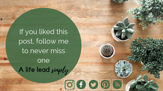 Follow me! A life lead simply, www.alifeleadsimply.com (2).png