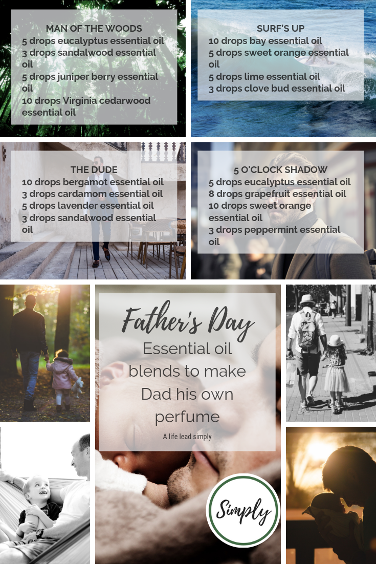 Father's day DIY essential oil perfume, alifeleadsimply.com #fathersday #essentialoils #perfume #natural #DIY (4).png