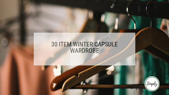 30 item capsule wardrobe for winter 2019, A life lead simply (6).png