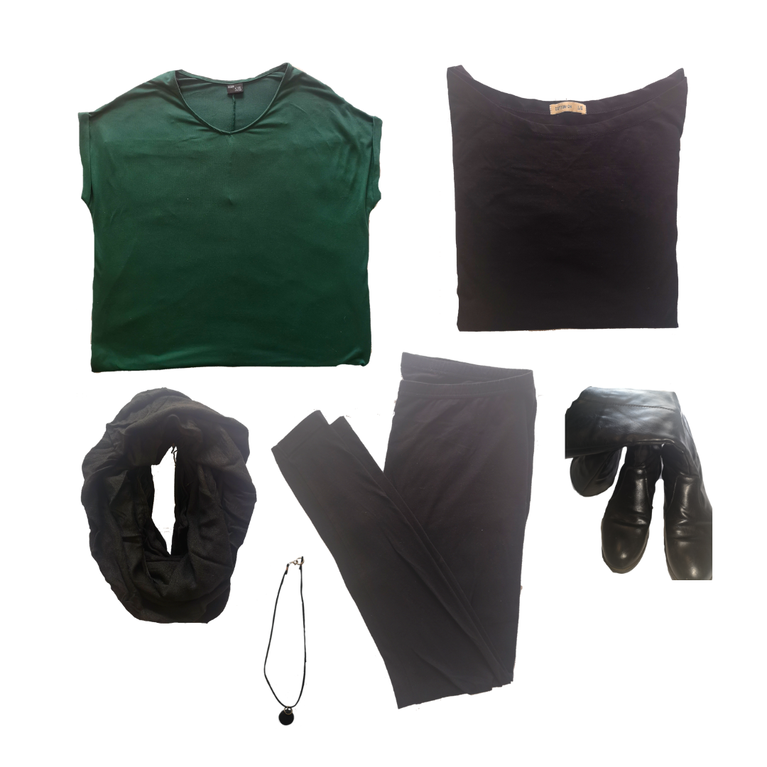 30 item capsule wardrobe for winter 2019, A life lead simply (7).png