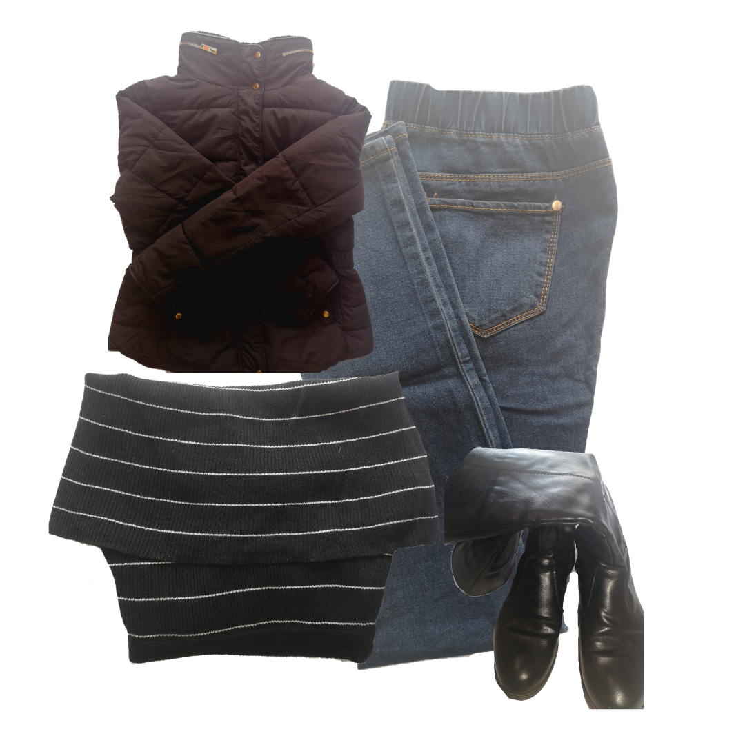 30 item capsule wardrobe for winter 2019, A life lead simply (12).png