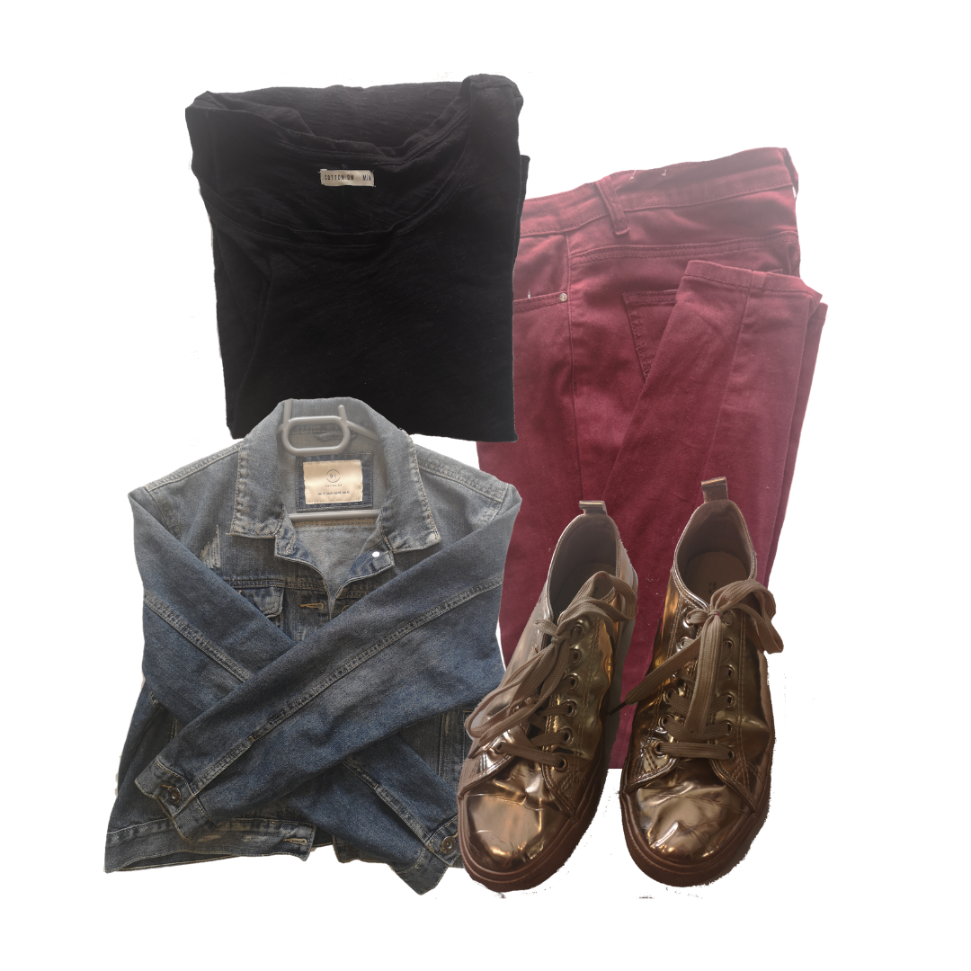30 item capsule wardrobe for winter 2019, A life lead simply (14).png