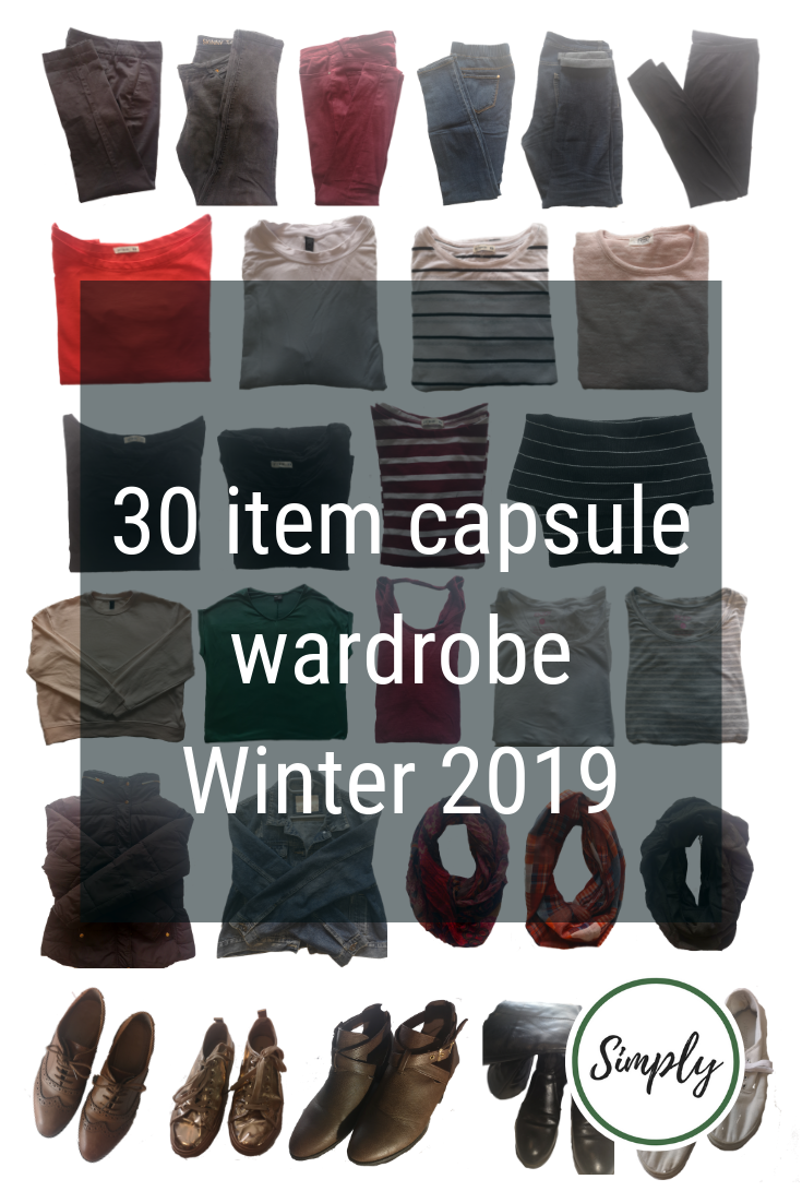 30 item capsule wardrobe for winter 2019, A life lead simply (13).png