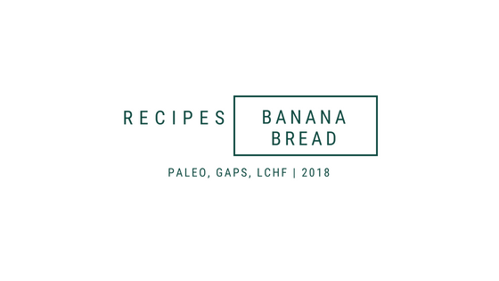 Recipes, Bacon and egg cups, Keto LCHF Banting, A life lead simply, www.alifeleadsimply (1).png