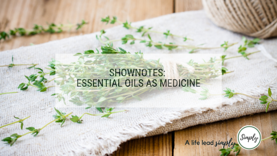 Essential oils cheat sheet, A life lead simply, #essentialoils #health #natural #simply #simplify (1).png
