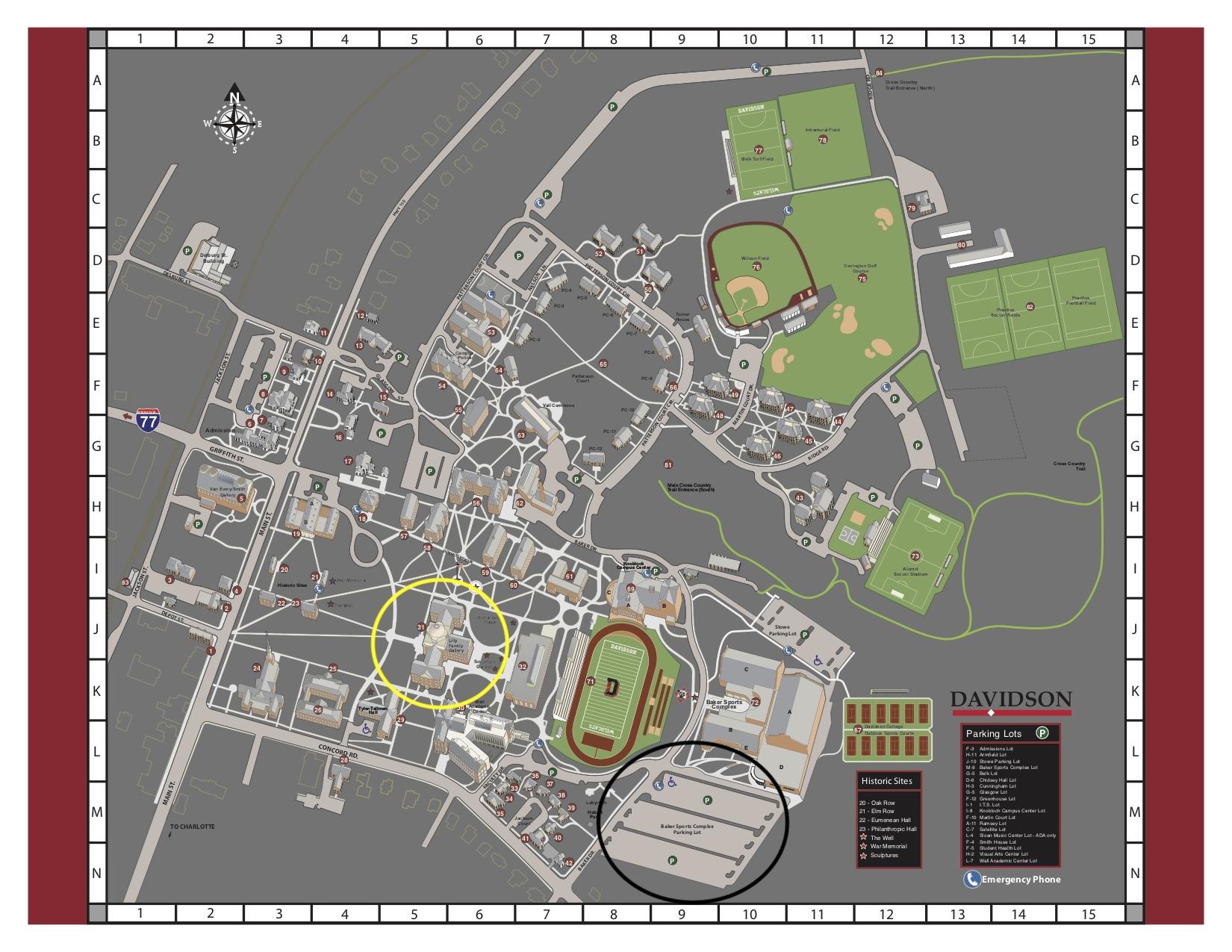 campus-map-8-5x11-1-2.jpg