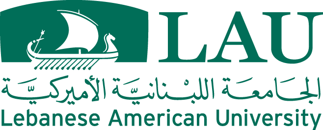 LAU-Logo-Green.png