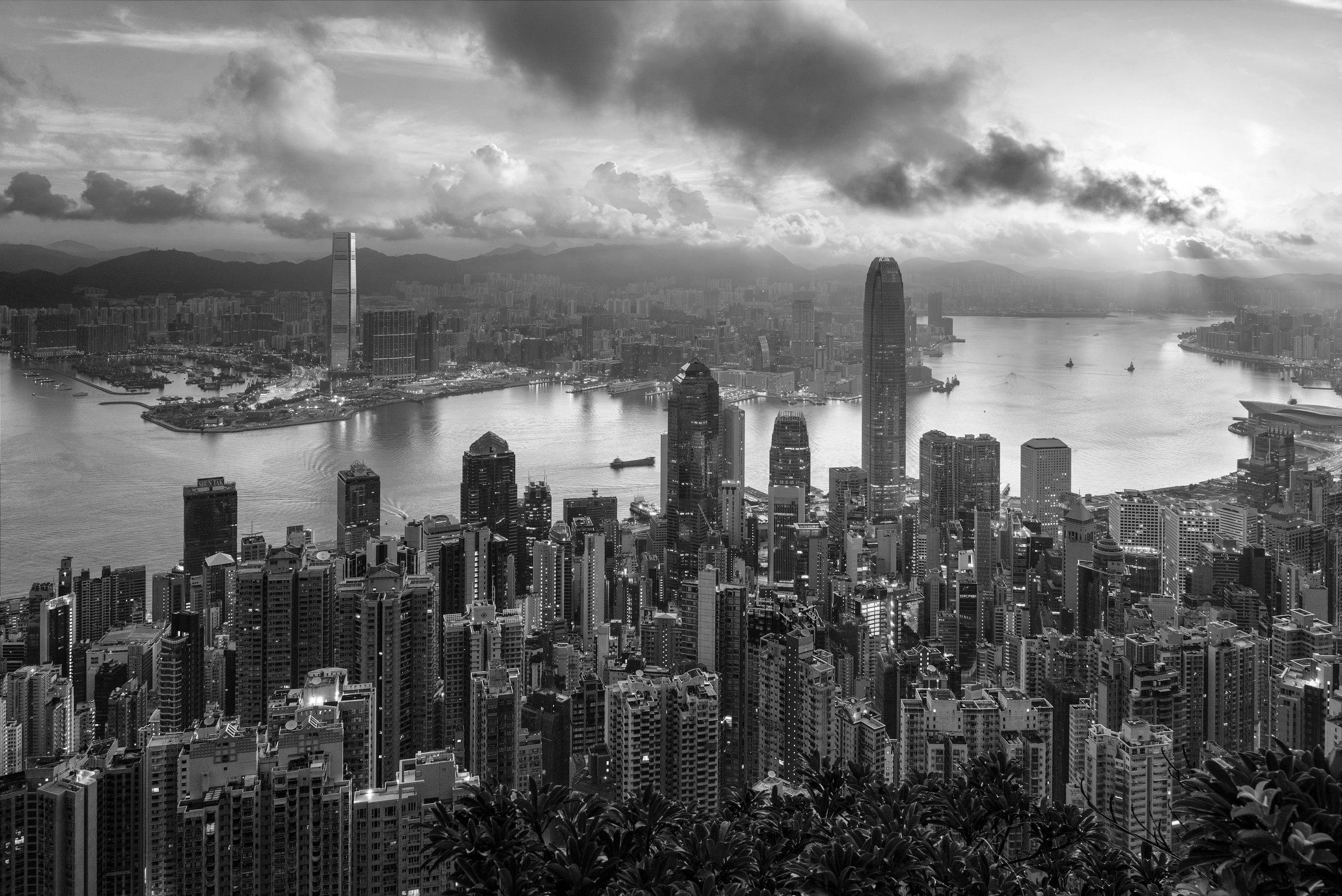 HONG KONG - 7A Chancery Lane, Central, Hong Kong+852 62 54 14 76c.becker@metis-international.com
