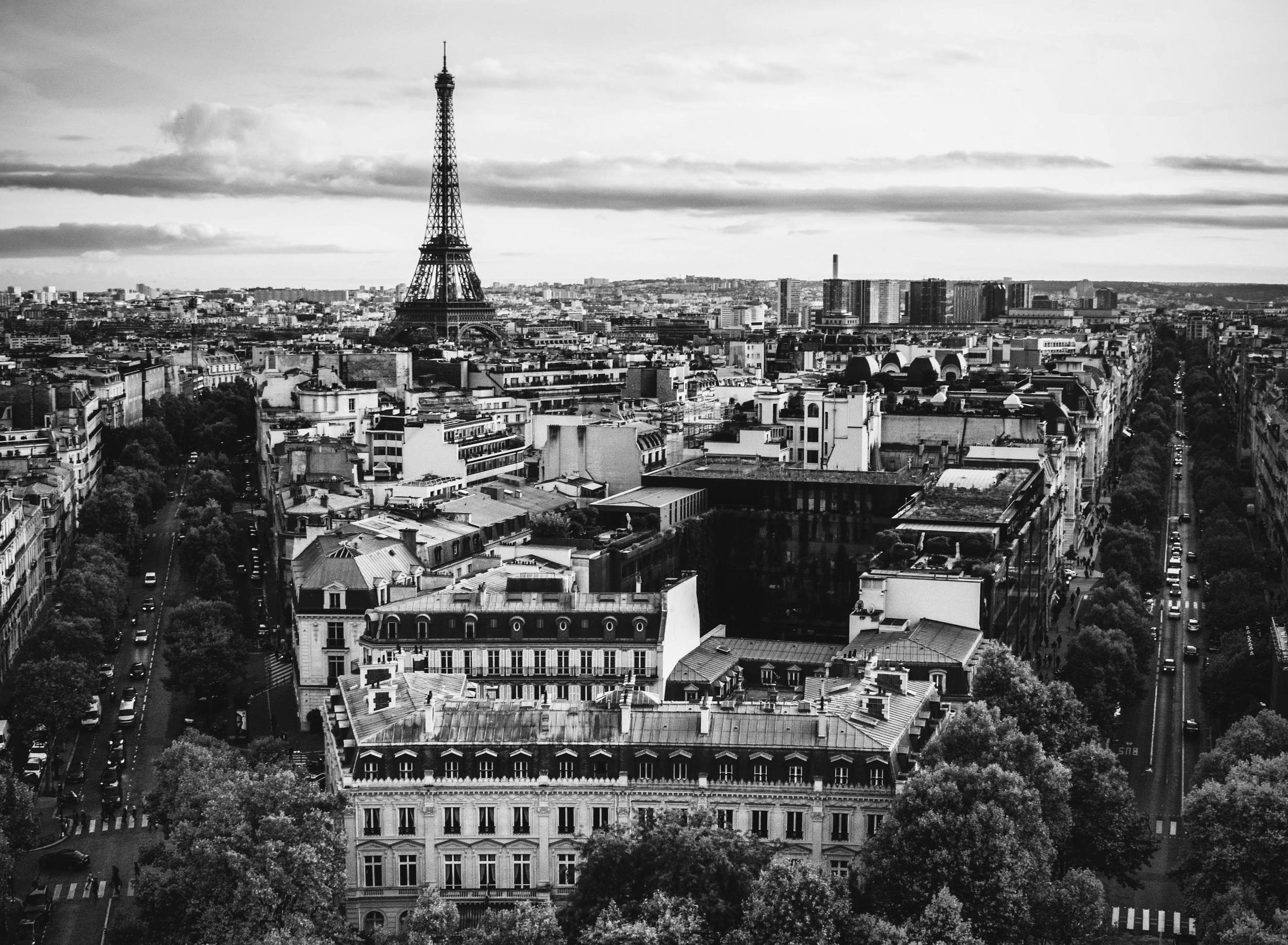 PARIS - 3 Rue Geoffroy-Marie, 75009 Paris+ 33 1 42 29 92 76c.becker@metis-international.comr.fleetwood@metis-international.com