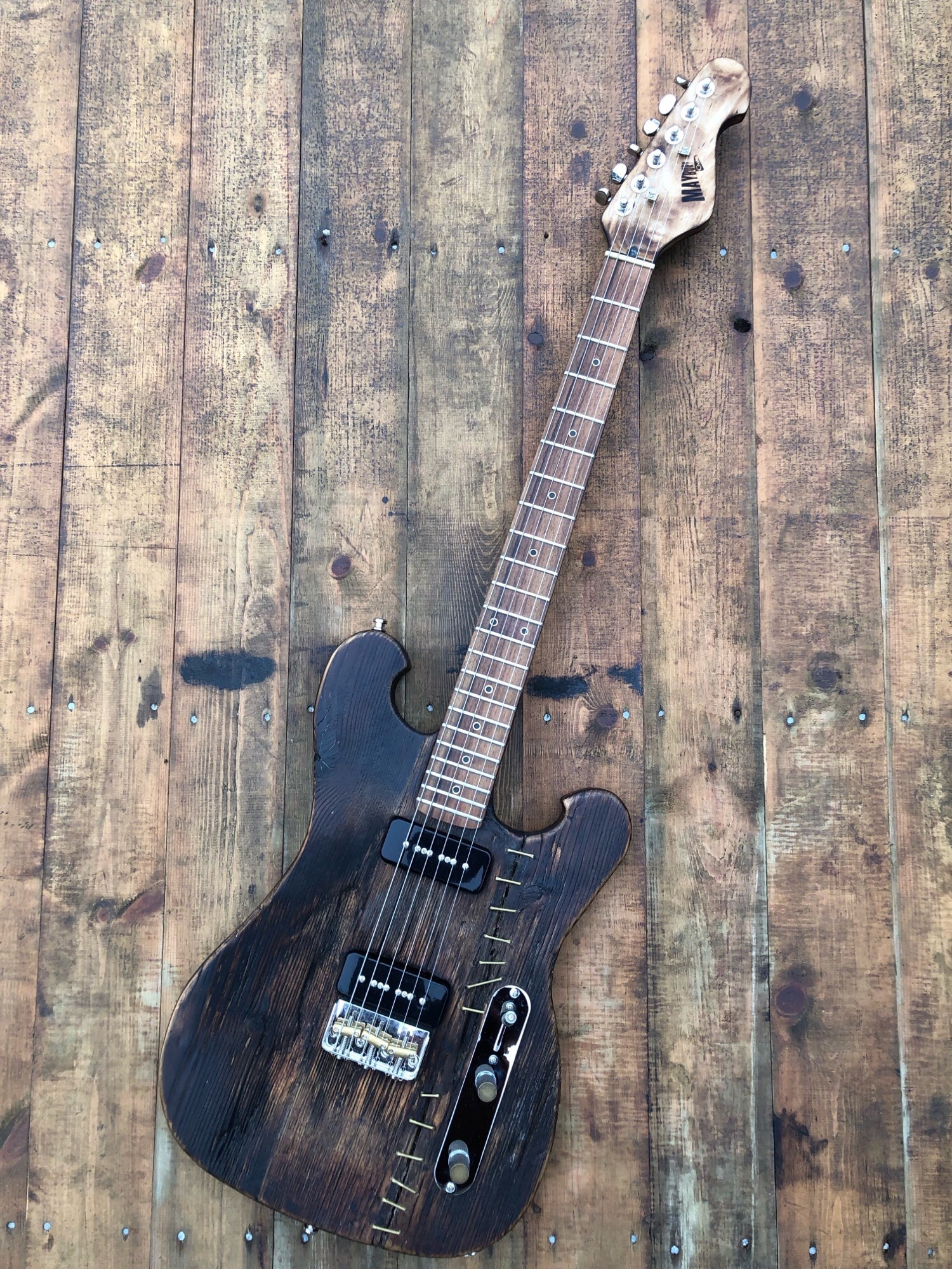 Recyled Guitar.jpg