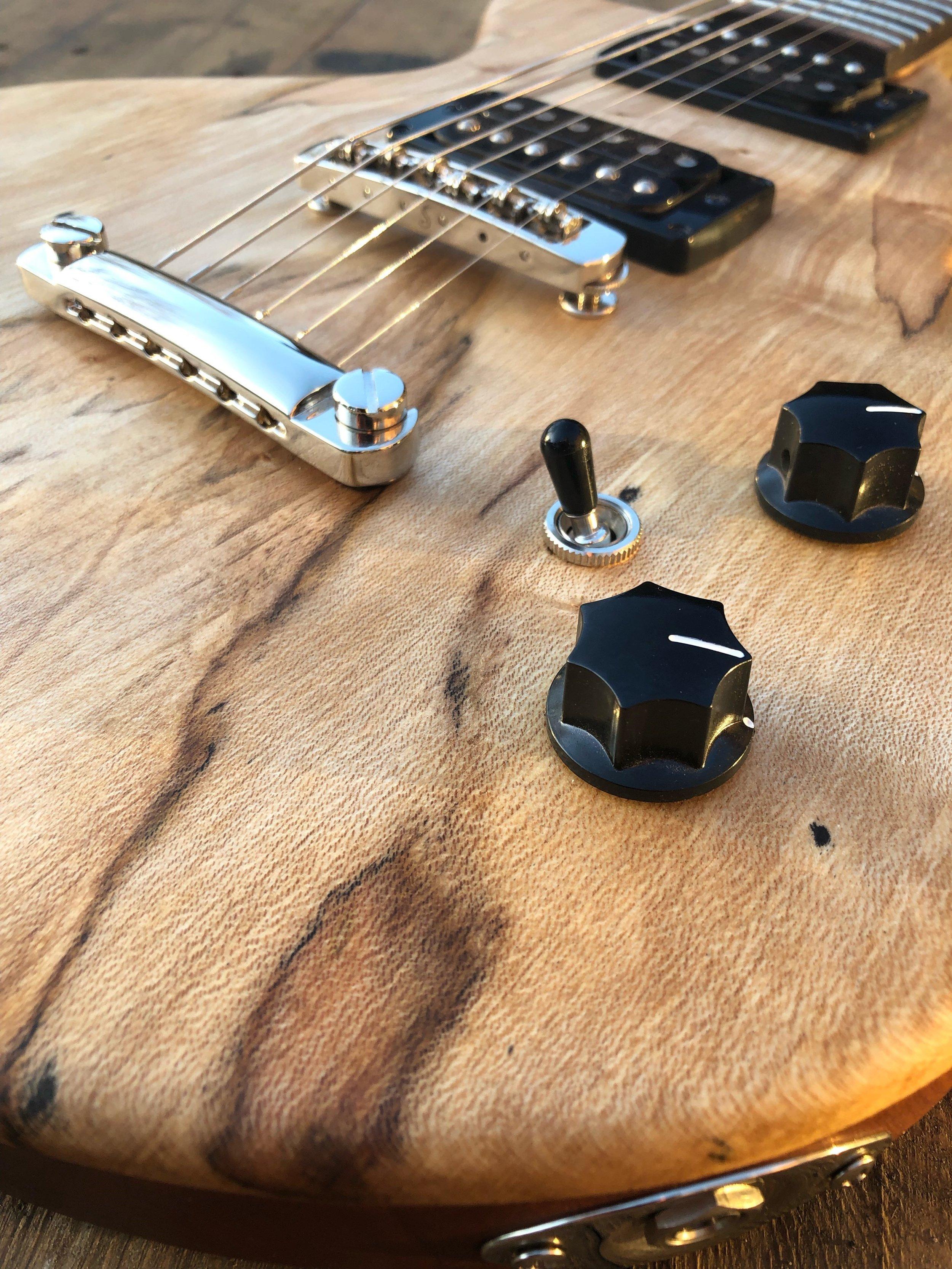 Sycamore guitar.jpg