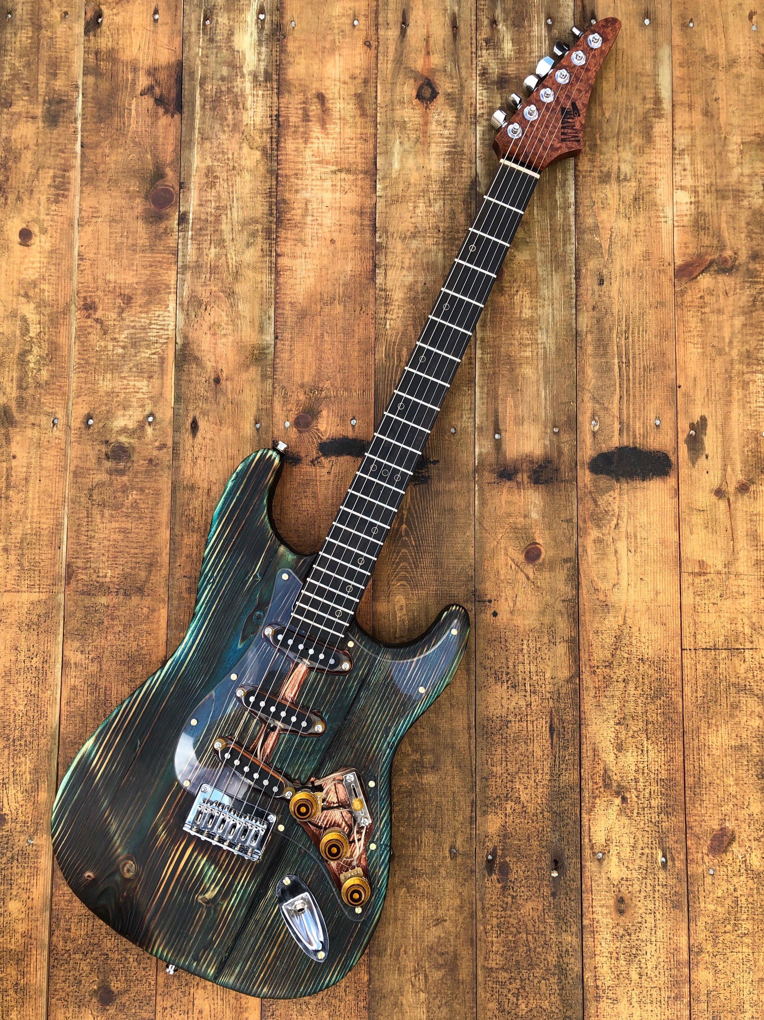Joes guitar 2.jpeg