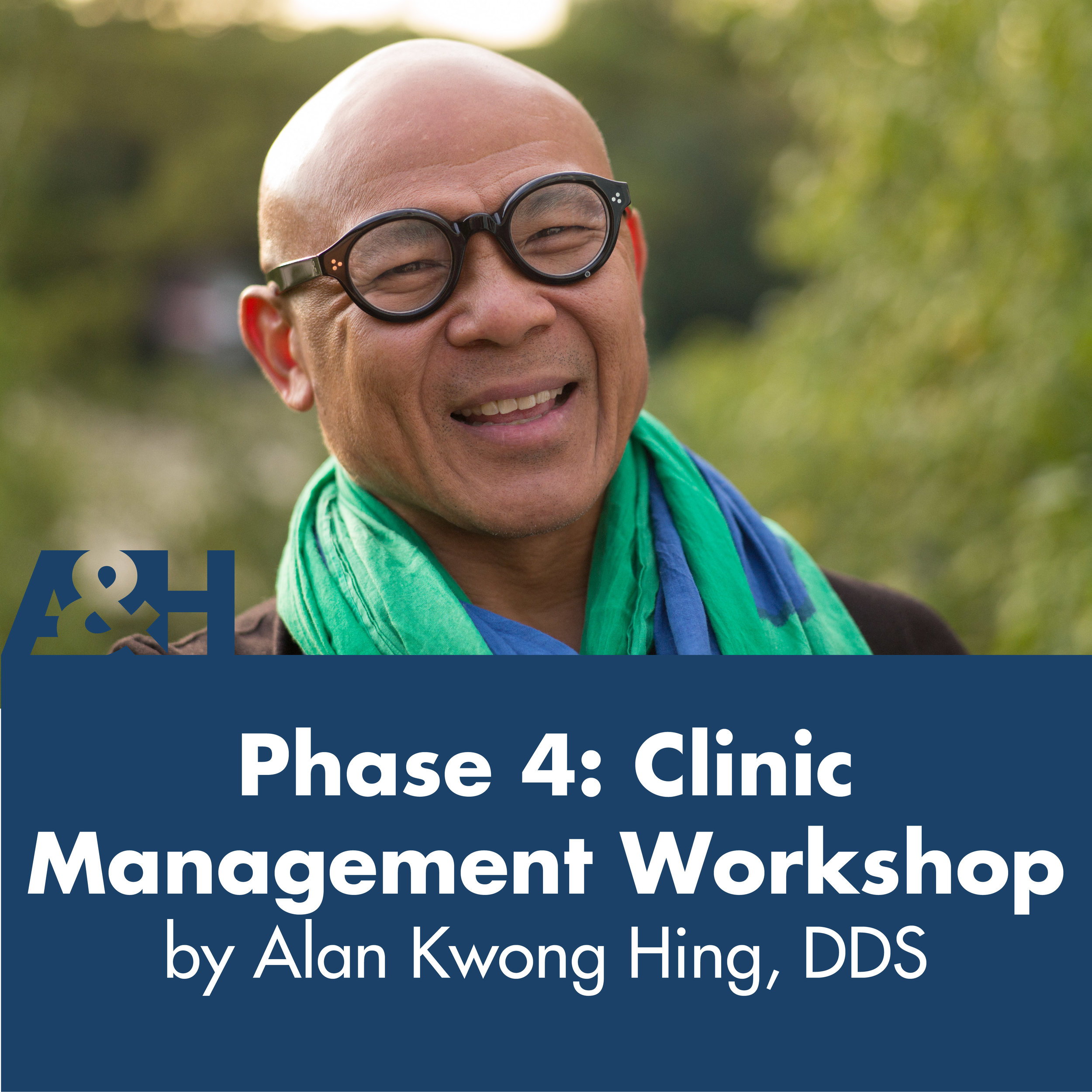 DR AL workshop-03.jpg