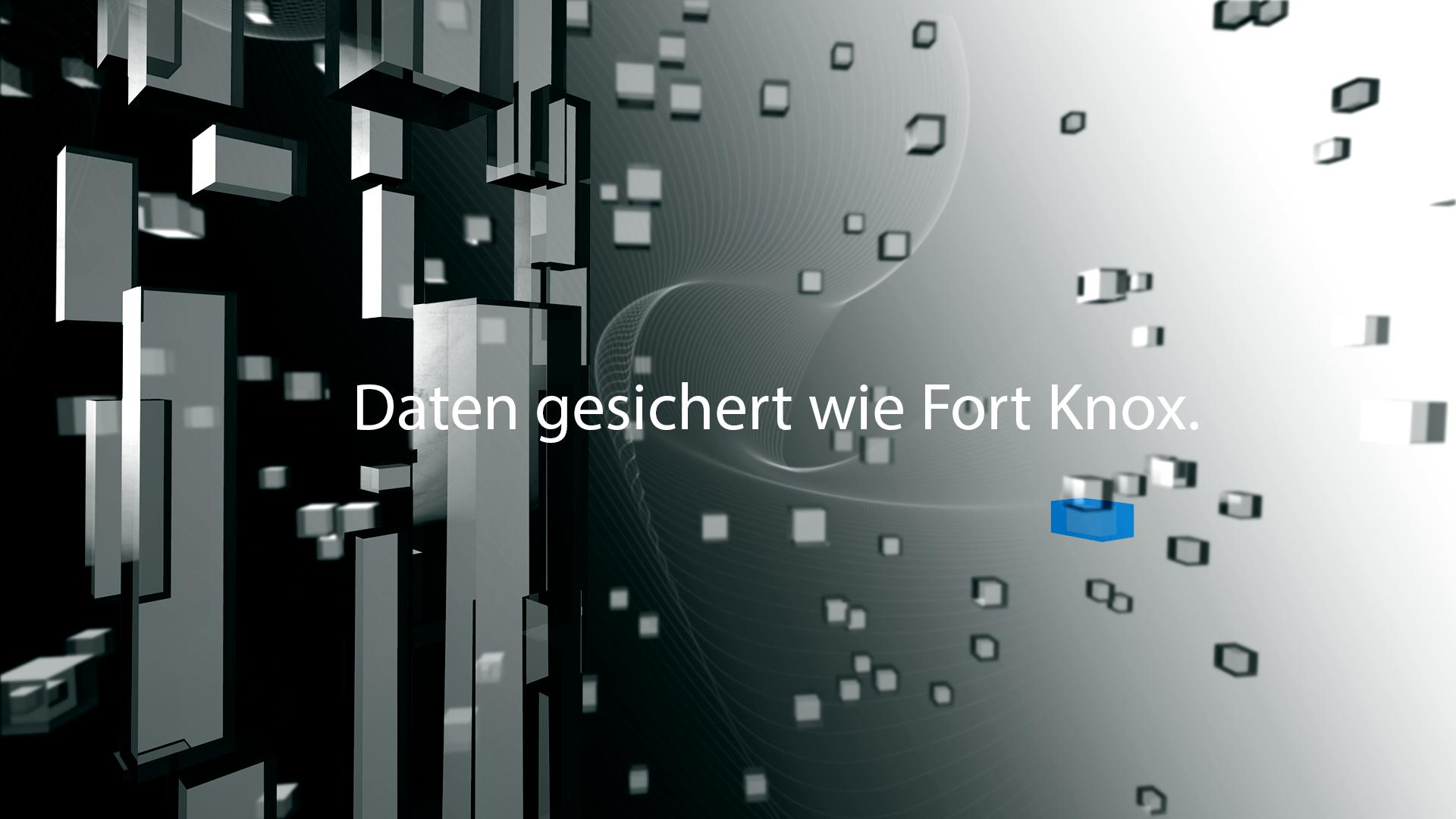 Beispielbild Daten Sicher wie Fort Knox.png