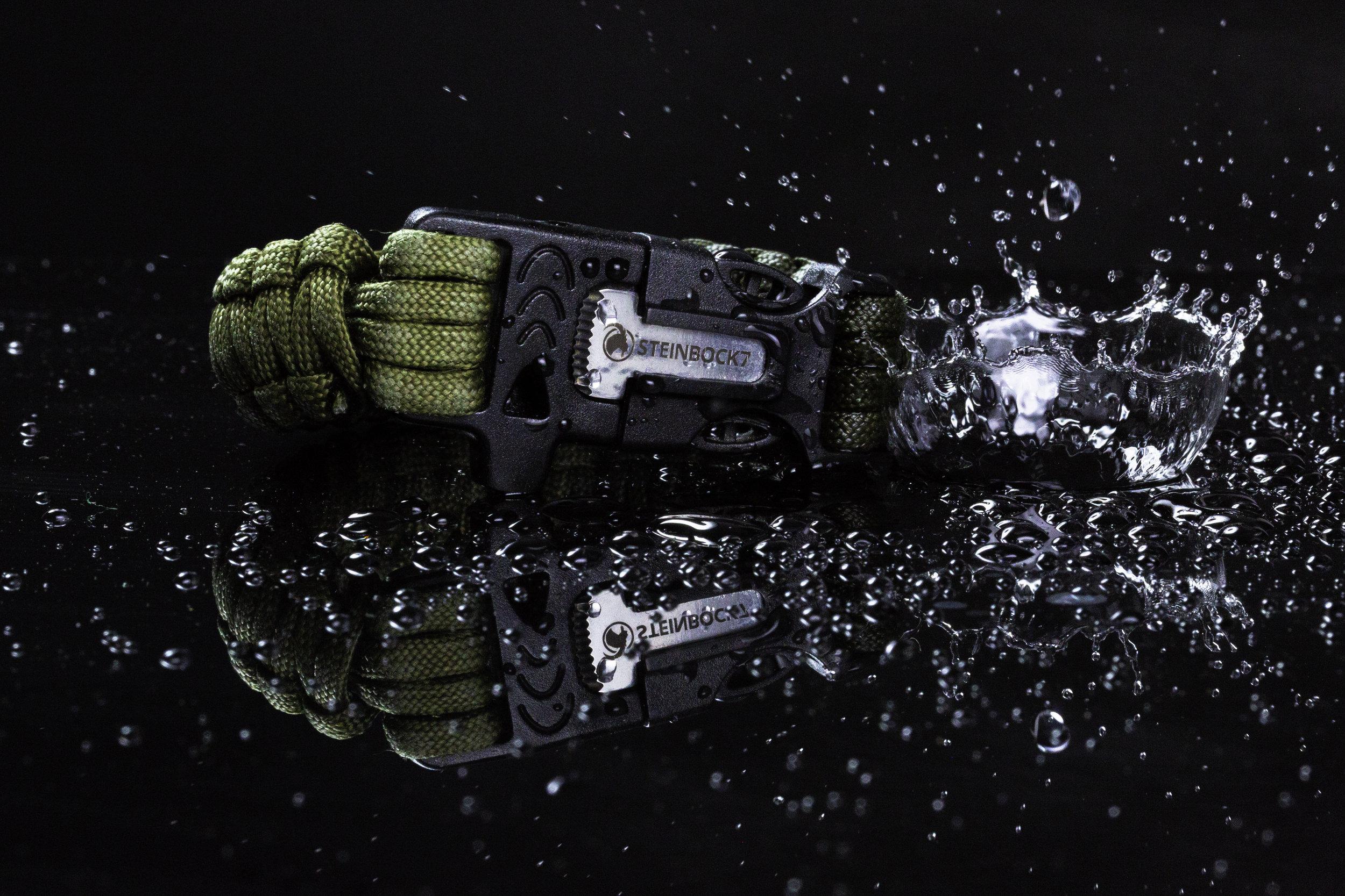 20180604_Highspeed Splash Messer-018.jpg