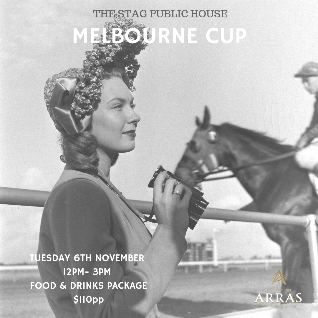 MELBOURNE CUP (1).png
