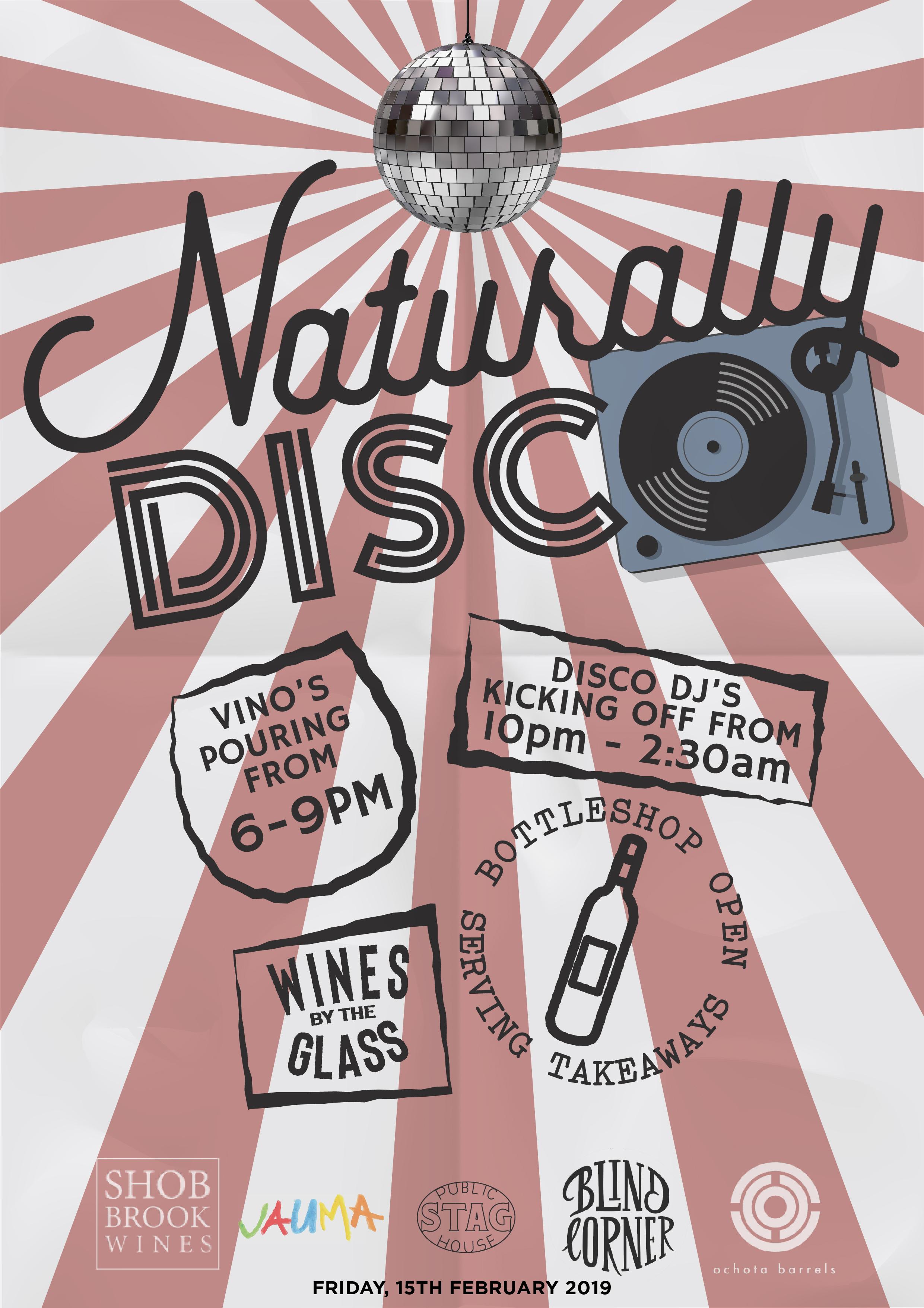 Naturally Disco-01.jpg